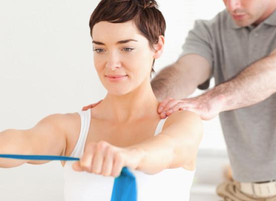 Основные механизмы лечебного действия физических упражнений