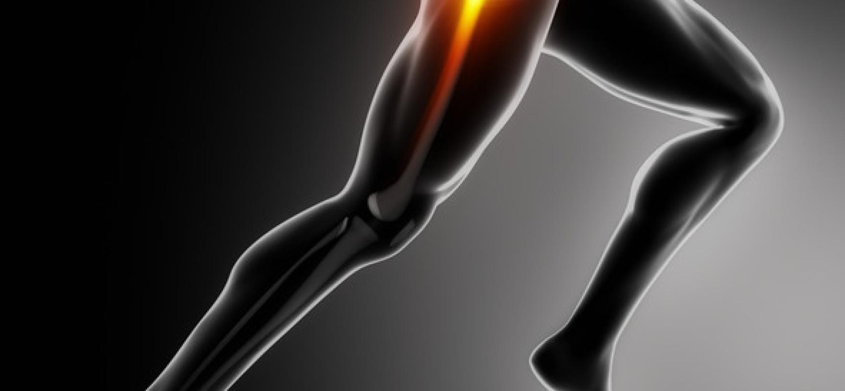 Реабилитация при кокс- и гонартрозе