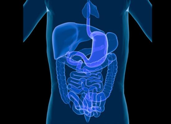 Физическая реабилитация при заболеваниях кишечника
