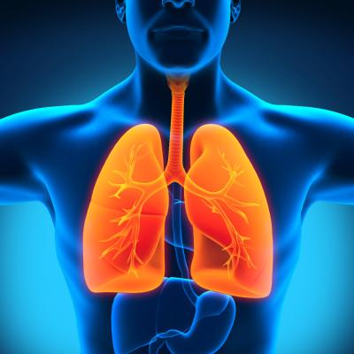 Кинезитерапия при хронических обструктивных заболеваниях легких