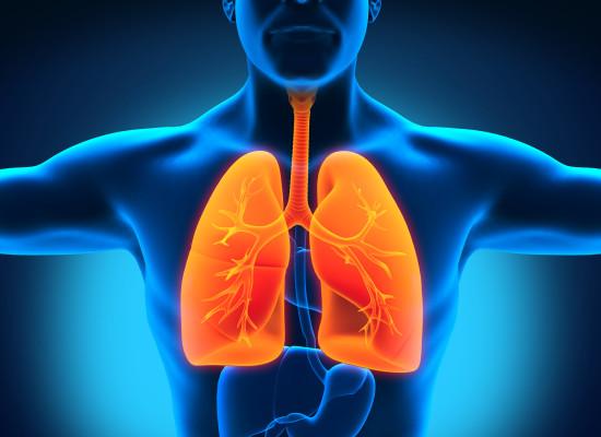 Пневмония, физическая реабилитация при пневмонии
