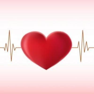 Методы лечения инфаркта миокарда