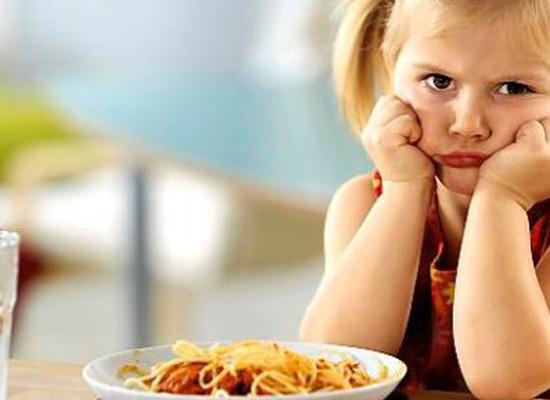Вегетативный статус у детей с хронической гастродуоденальной и тиреоидной патологией