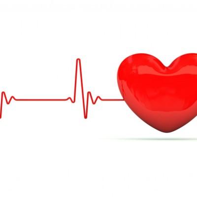 Лечение и профилактика сердечно-сосудистых заболеваний