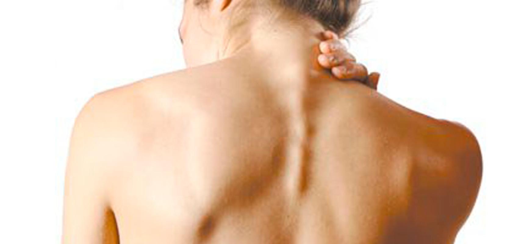 Секс после замены тазобедренного сустава и позы 27 фотография