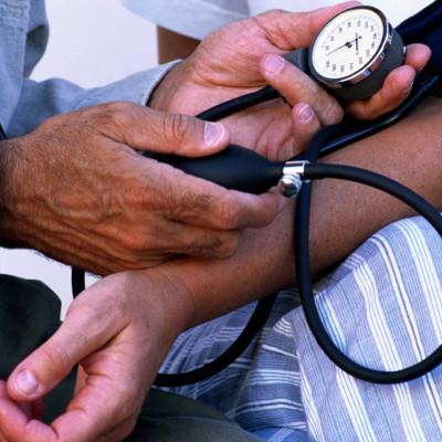 8 правил жизни после инфаркта