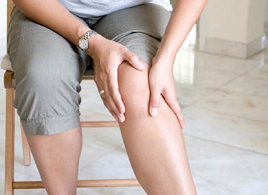 Физиотерапия в реабилитации больных остеоартрозом