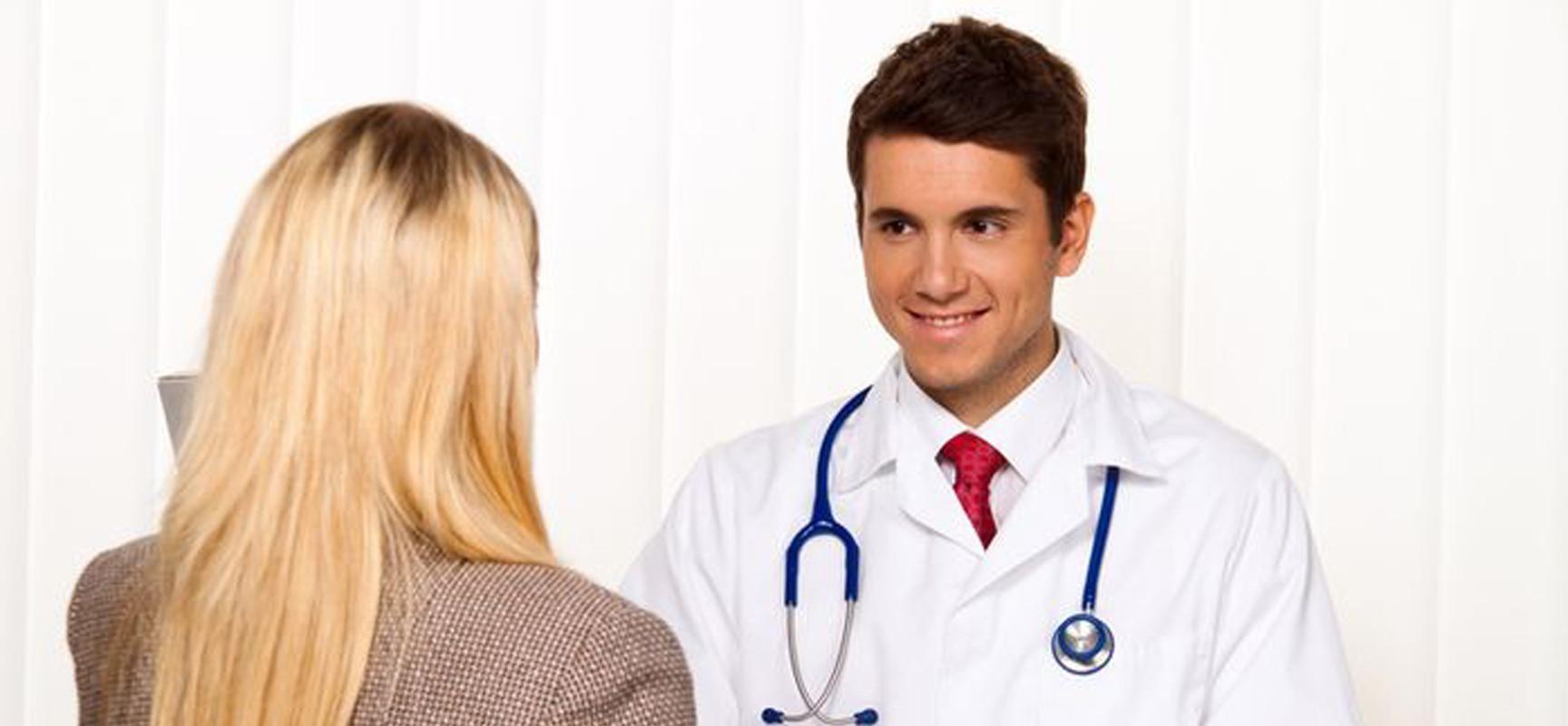 Картинки по запросу врач