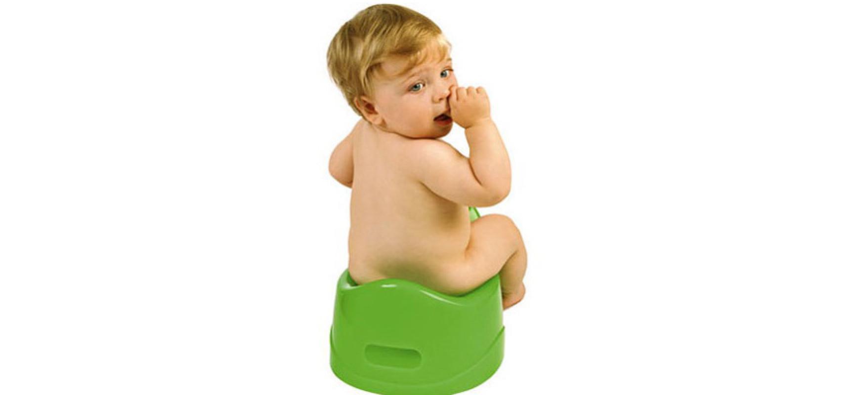 Стул у ребенка 4 месяца на грудном вскармливании фото