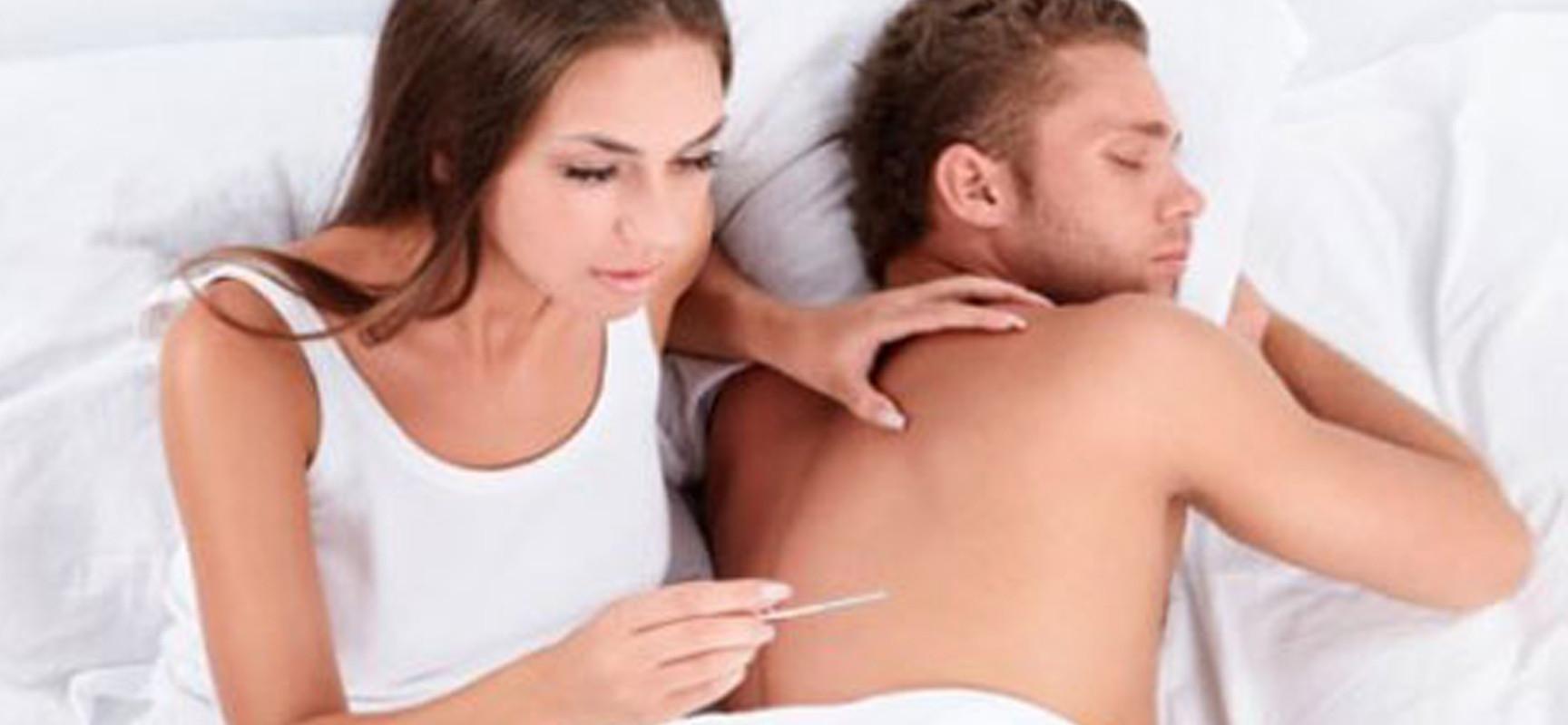 Оценка женщинами фертильного возраста проблем репродуктивного здоровья