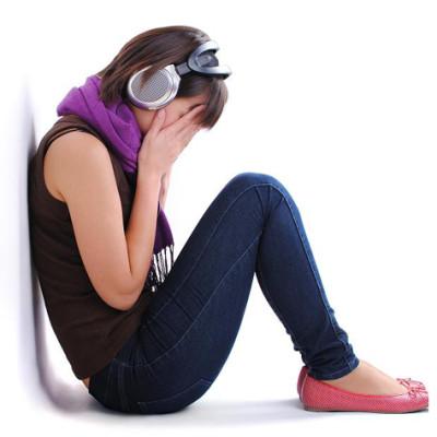Депрессии в общесоматической практике