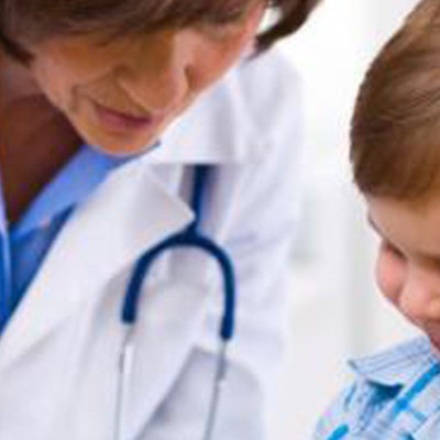 Хеликобактерная инфекция у детей