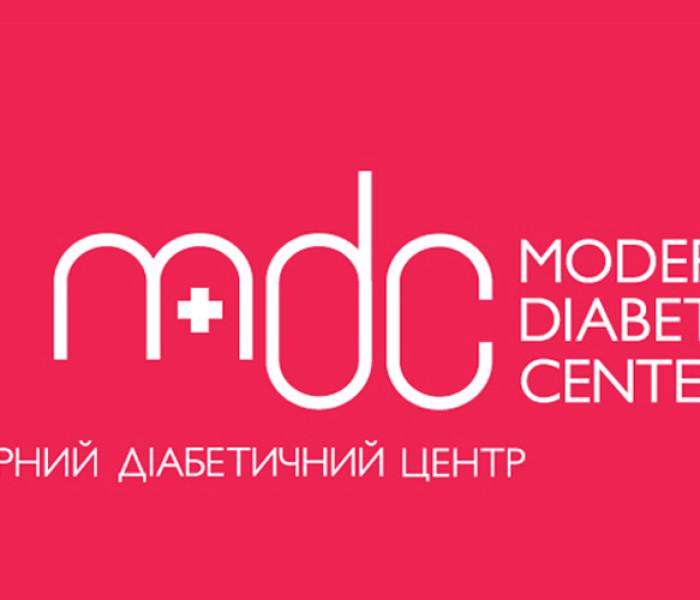 Modern Diabetes Center