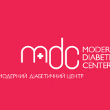 Медицинский центр «Модерный диабетический центр» (MODERN DIABETES CENTER)