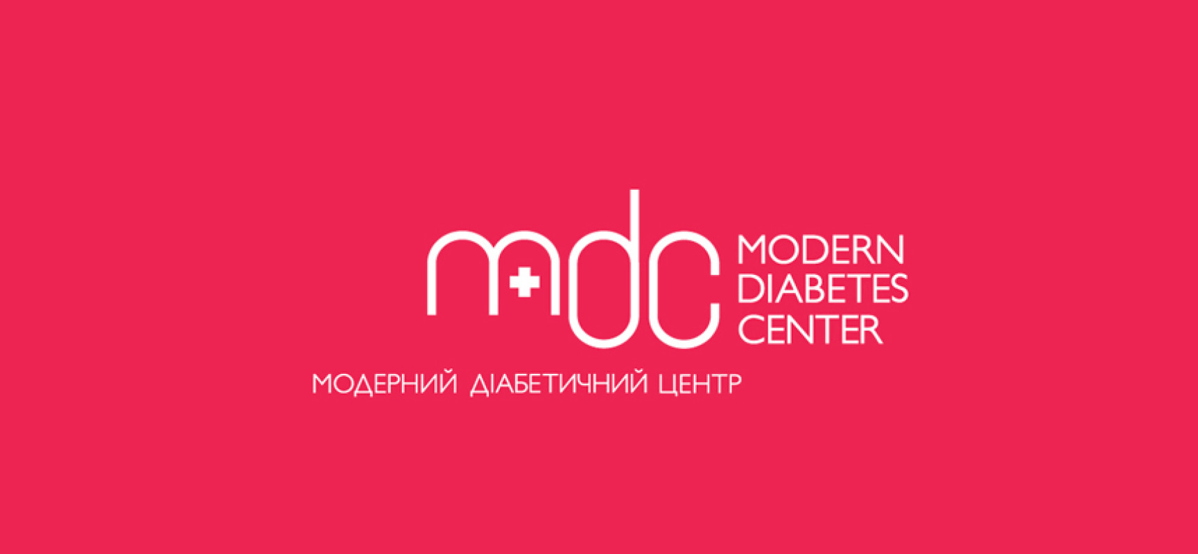 MDC — Акция с 1 по 31 октября 2014