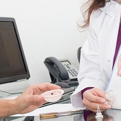 Опущение и выпадение внутренних половых органов у женщин