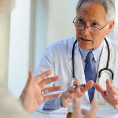 Повреждения сухожилий. Травмы и заболевания сухожилий и мышц