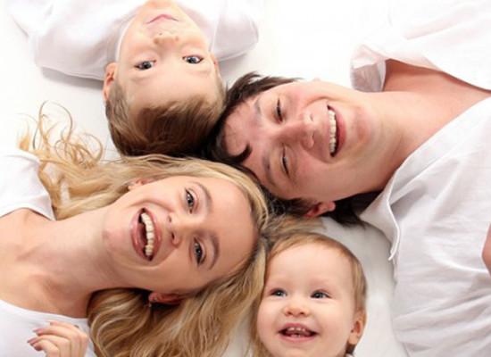 Семья и ее значение