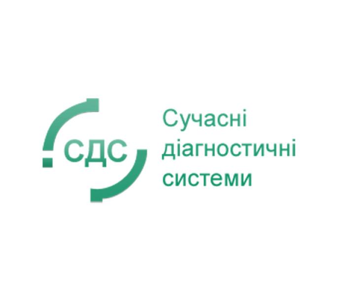 Диагностический центр «СДС»