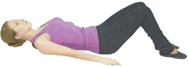 Лечебная физкультура при нефроптозе