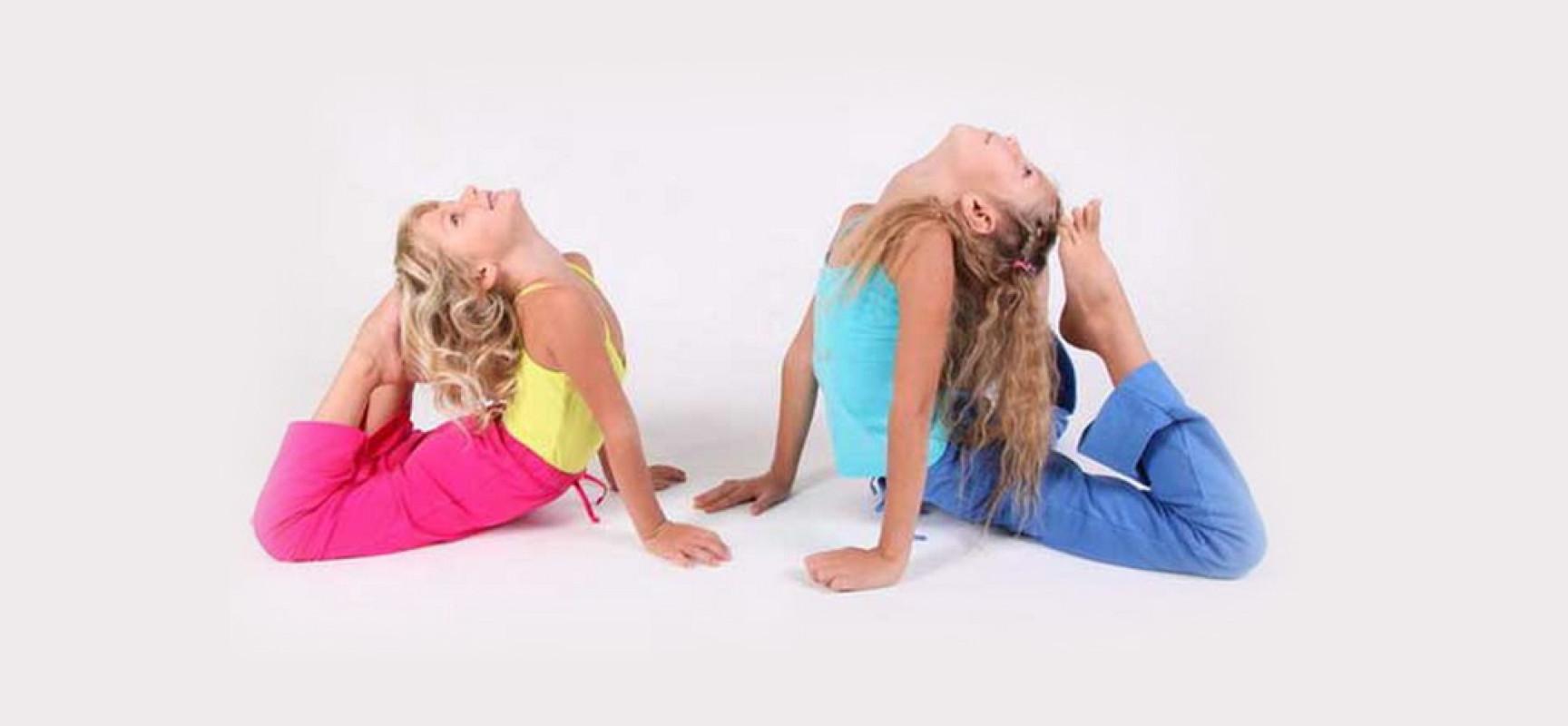 Упражнения для детей 2 лет Компетентно о здоровье на iLive