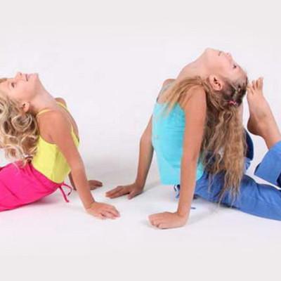 Лечебная физическая культура (ЛФК) как профилактика заболеваний суставов