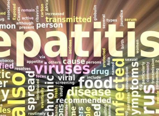 Гепатит — мифы и правда