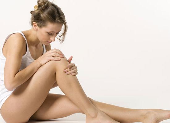 Вывихи. Травмы и заболевания мышц и суставов