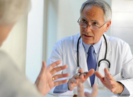 Немедикаментозное лечение сердечной недостаточности