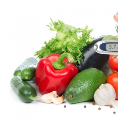 Диета при лечении сахарного диабета инсулином