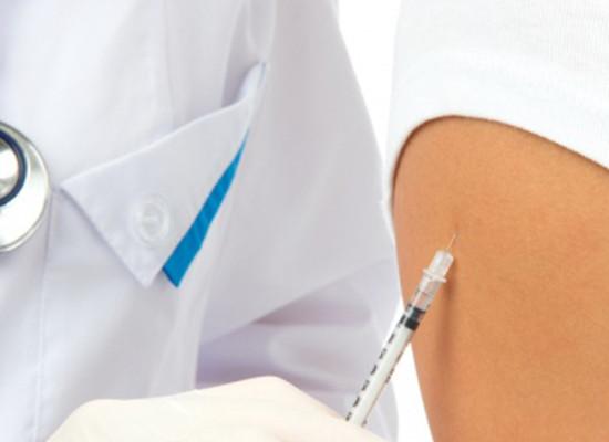 Кинезитерапия при диабете I типа