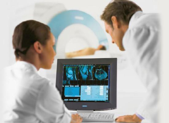 Радионуклидная диагностика в неврологии