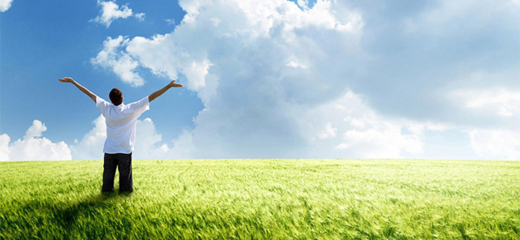 Аюрведа — принципы здорового питания