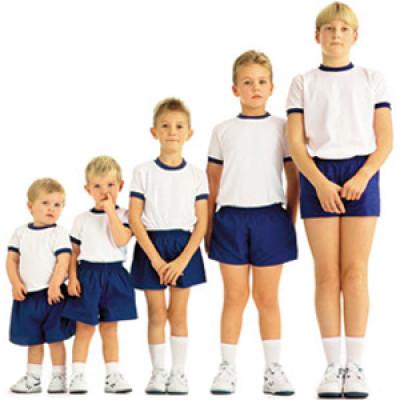 Коррекция дисбаланса нервной системы у детей