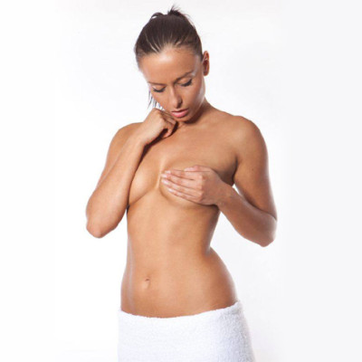 Мастопатия: причины, диагностика и лечение