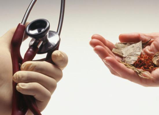 Самые странные и необычные методы лечения
