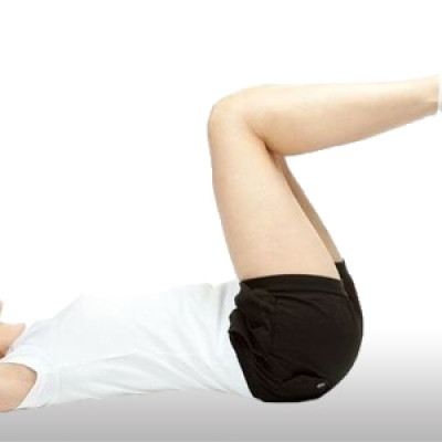 Лечебная физкультура при цистите