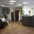 Медицинский центр «Кинезис Лайф» (Kinesis Life)