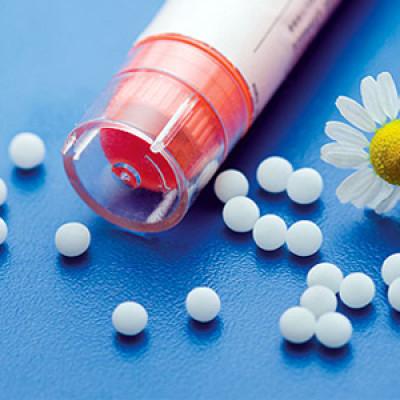 Медикаментозные методы лечения дистресса