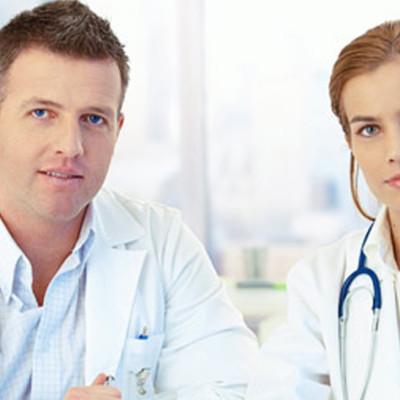 Эндокринологические патологии