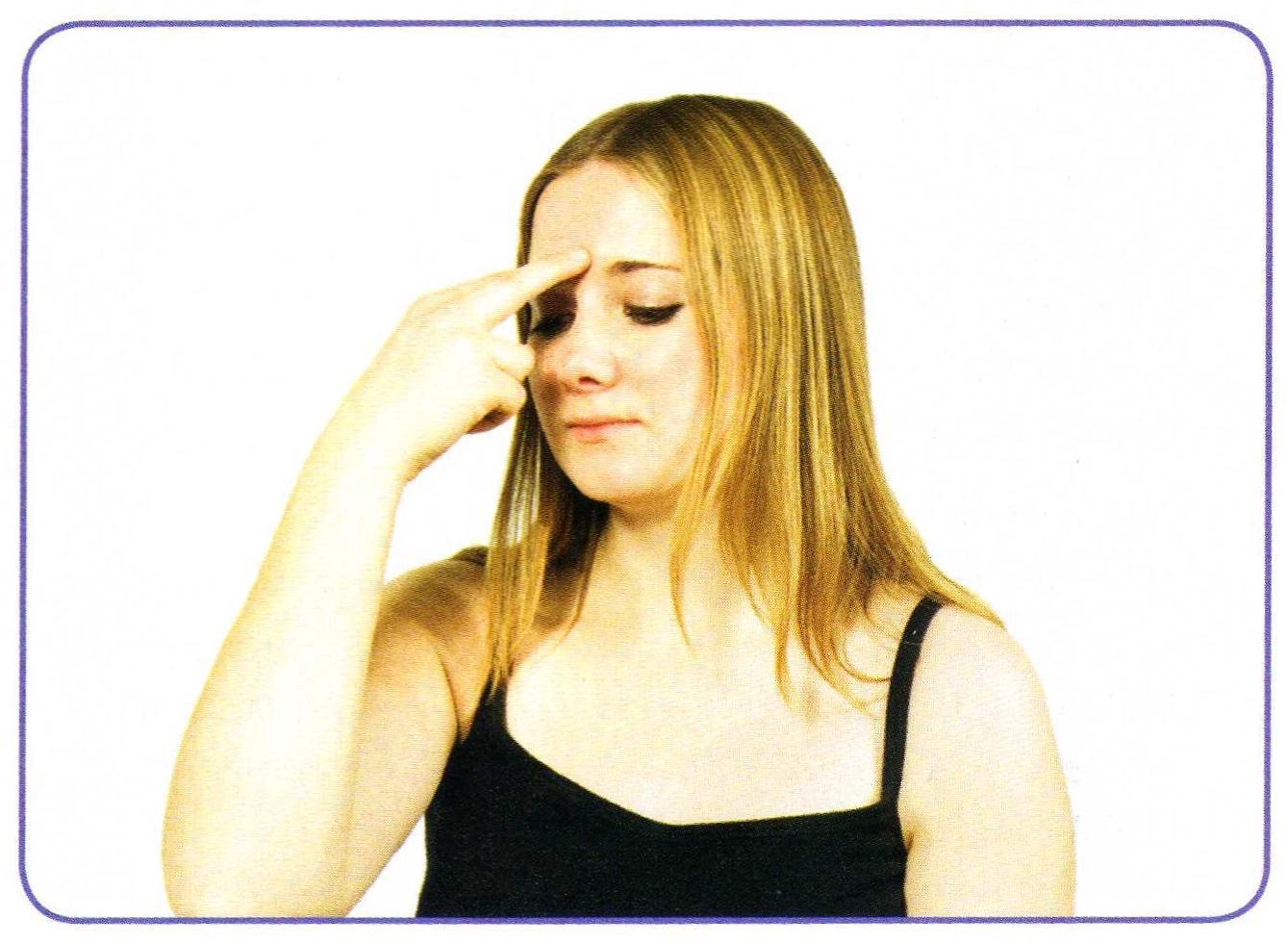 samolechenie-golovnih-boley-5