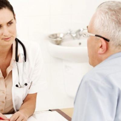 Болезни глаз как осложнения других заболеваний