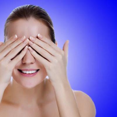 Современные методы лечения офтальмологических заболеваний