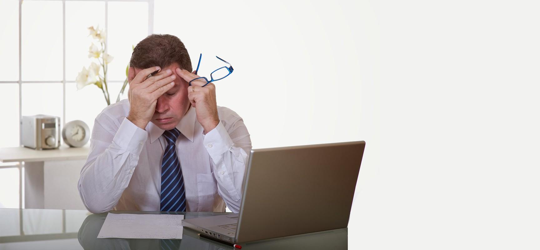 Как уберечь свою голову от психиатрических и неврологических отклонений?