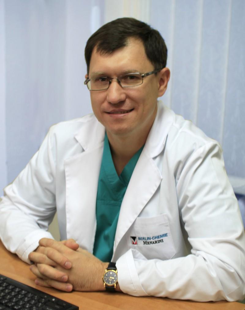 врач диетолог курсы