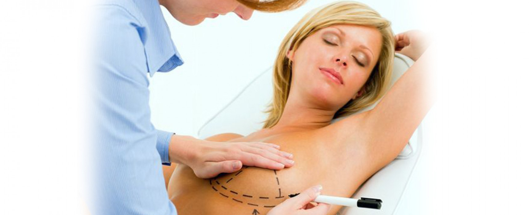 Современные методы диагностики заболеваний молочных желез