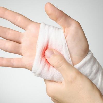 Современные способы временной остановки кровотечений