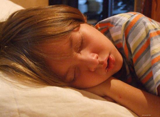 Реакция организма на физические нагрузки в детском возрасте