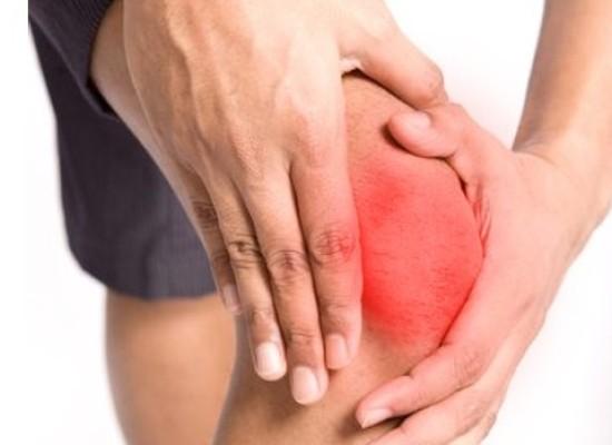 Псориатического артрита ведет к снижению минеральной плотности кости
