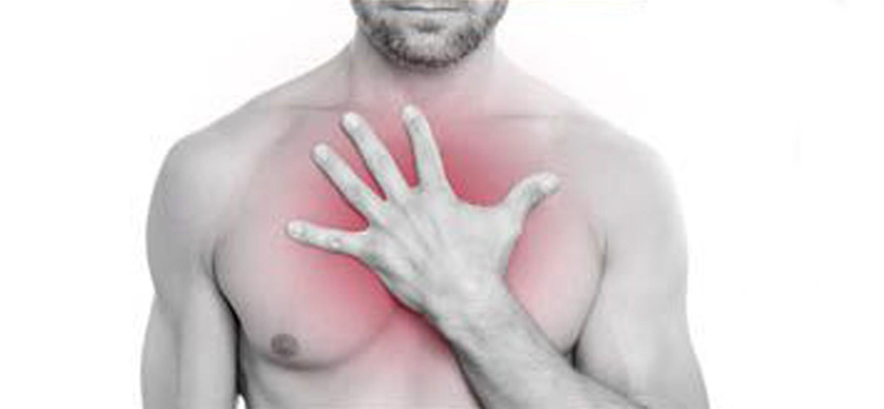Сердечно-сосудистые болезни и их лечение